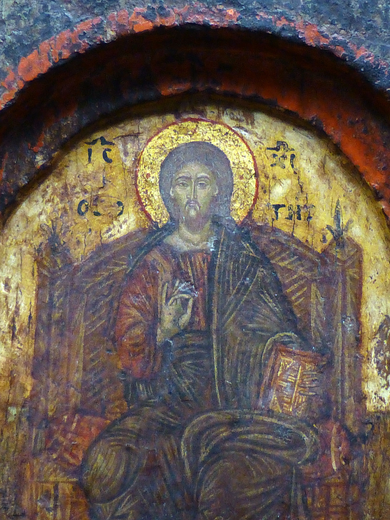Medieval Art & Early Christian Art & Antiquities For Sale ...